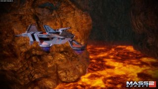 Mass Effect 2 - screen - 2010-03-01 - 181131