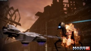 Mass Effect 2 - screen - 2010-03-01 - 181132