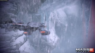 Mass Effect 2 - screen - 2010-03-01 - 181134