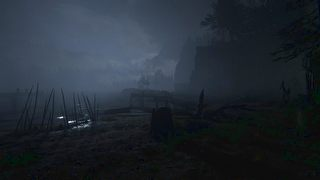 Outlast 2 - screen - 2017-04-24 - 343312