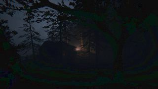 Outlast 2 - screen - 2017-04-24 - 343313