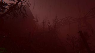 Outlast 2 - screen - 2017-04-24 - 343320