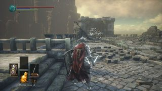 Dark Souls III - screen - 2017-07-31 - 351284