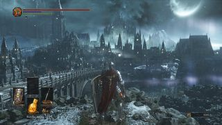 Dark Souls III - screen - 2017-07-31 - 351285