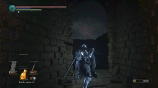 Dark Souls III - screen - 2017-07-31 - 351287