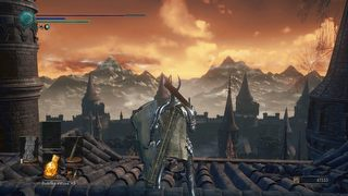 Dark Souls III - screen - 2017-07-31 - 351289