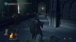 Dark Souls III - screen - 2017-07-31 - 351291