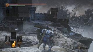 Dark Souls III - screen - 2017-07-31 - 351292
