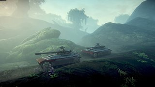 PlanetSide 2 - screen - 2014-06-30 - 285591