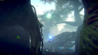 PlanetSide 2 - screen - 2014-06-30 - 285593