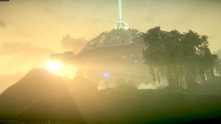 PlanetSide 2 - screen - 2014-06-30 - 285594