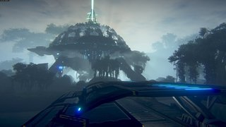 PlanetSide 2 - screen - 2014-06-30 - 285595