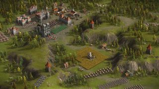 Cossacks 3 id = 326392