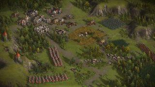 Cossacks 3 id = 326393