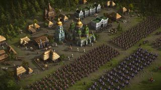 Cossacks 3 id = 326394