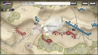 Gettysburg: The Tide Turns - screen - 2016-07-05 - 325656