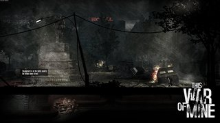 This War of Mine id = 288487