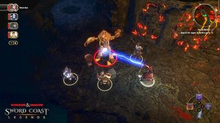 Sword Coast Legends - screen - 2016-07-19 - 326398
