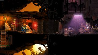 SteamWorld Heist - screen - 2014-09-22 - 289205