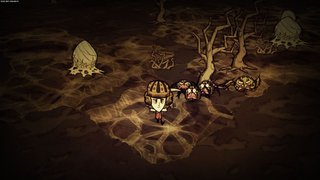 Don't Starve - screen - 2013-05-27 - 262056
