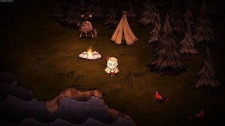 Don't Starve - screen - 2013-05-27 - 262057