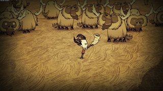 Don't Starve - screen - 2013-05-27 - 262058