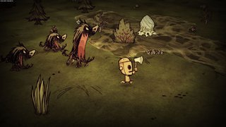 Don't Starve - screen - 2013-05-27 - 262060