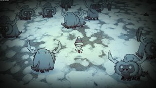 Don't Starve - screen - 2013-05-27 - 262061