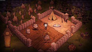 Don't Starve - screen - 2013-05-27 - 262063