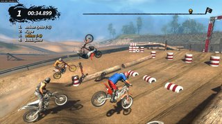Trials Evolution: Gold Edition - screen - 2012-04-18 - 233323