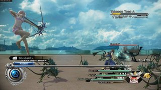 Final Fantasy XIII-2 - screen - 2012-02-21 - 232247
