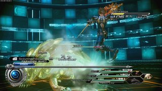Final Fantasy XIII-2 - screen - 2012-02-21 - 232254