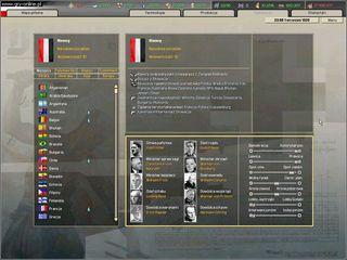 Hearts of Iron 2 - screen - 2005-02-17 - 41739