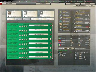 Hearts of Iron 2 - screen - 2005-02-17 - 41740