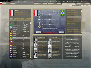 Hearts of Iron 2 - screen - 2005-02-17 - 41741