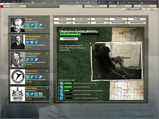 Hearts of Iron 2 - screen - 2005-02-17 - 41742