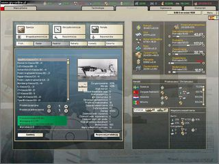Hearts of Iron 2 - screen - 2005-02-17 - 41743