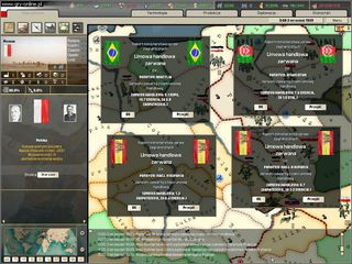 Hearts of Iron 2 - screen - 2005-02-17 - 41744