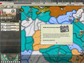Hearts of Iron 2 - screen - 2005-02-17 - 41746