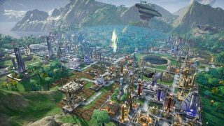 Aven Colony - screen - 2017-07-31 - 351353