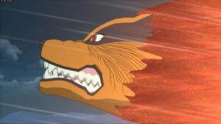Naruto Shippuden: Ultimate Ninja Storm 3 Full Burst id = 265474