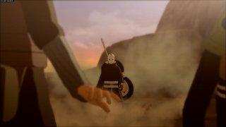 Naruto Shippuden: Ultimate Ninja Storm 3 Full Burst id = 265475