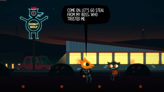 Night in the Woods - screen - 2014-06-09 - 283940