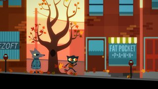 Night in the Woods - screen - 2014-06-09 - 283944