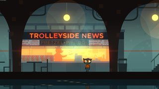 Night in the Woods id = 283945