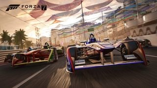 Forza Motorsport 7 - screen - 2017-10-02 - 356725