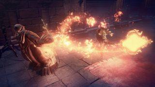 Dark Souls III: The Ringed City id = 338040