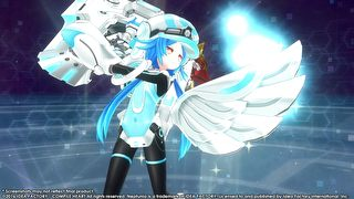 Megadimension Neptunia VII - screen - 2016-06-21 - 324615