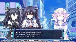 Megadimension Neptunia VII - screen - 2016-06-21 - 324617