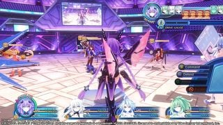 Megadimension Neptunia VII - screen - 2016-06-21 - 324621